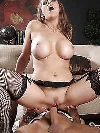 Eve Laurence Pictures in Slut At Large