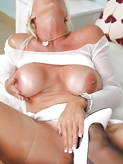 Amazing Porn