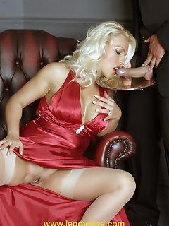Sexy Porn