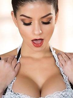Gorgeous Porn
