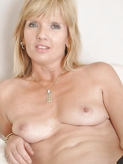 Stunning Porn
